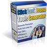 Thumbnail Click Bank Promo Tool Generator